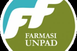 cropped-logo-ffup.png