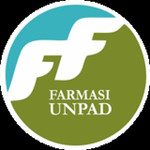 Fakultas Farmasi Universitas Padjadjaran