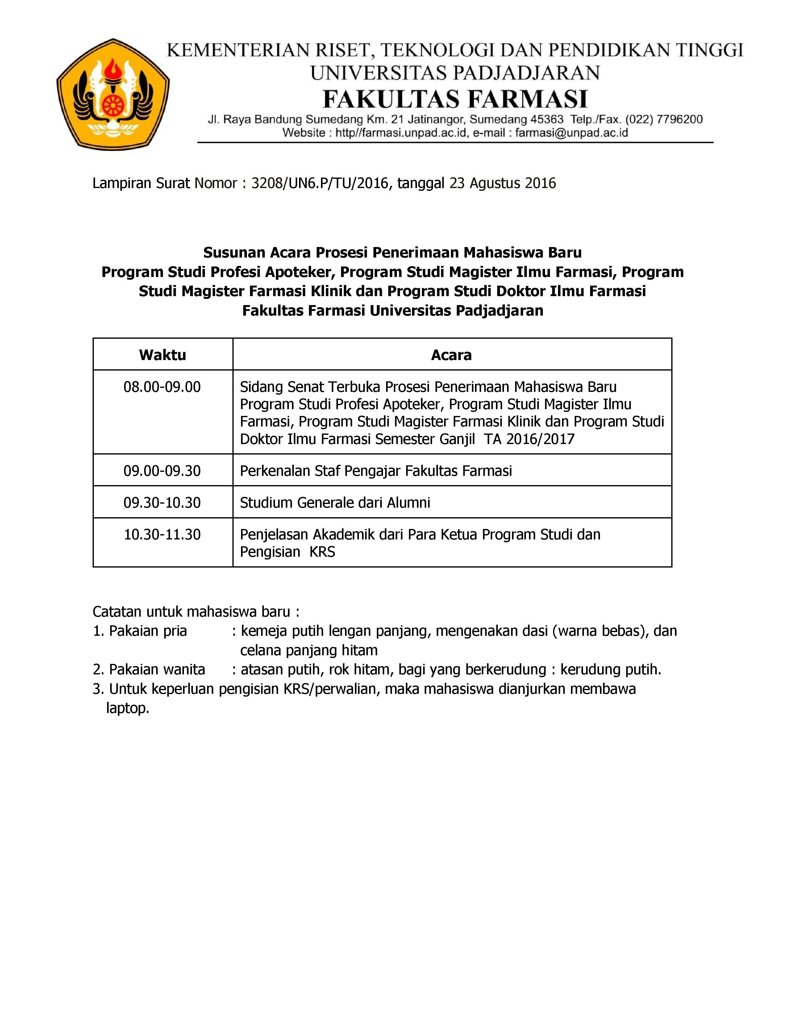 3208UN6.PTU2016PENGUMUMANMHSBARUApotekerS2S3-page-002