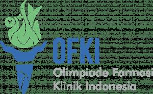 logo-ofki