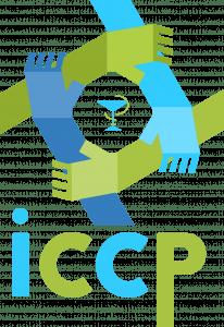 logo-iccp